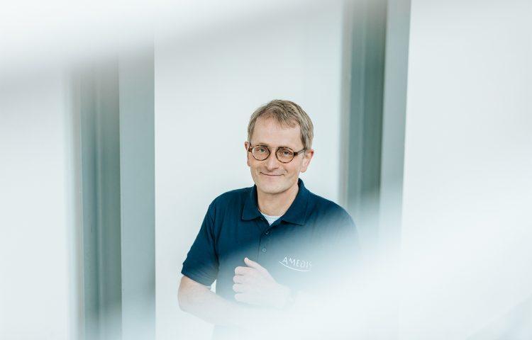 Dr Heissler
